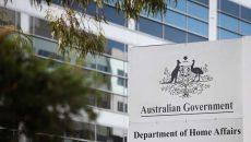 Bộ Nội vụ Úc tăng cường quản lý việc tuân thủ chương trình thị thực tạm thời diện tay nghề