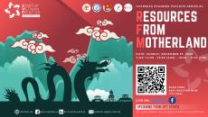Oversea Founder Toolkits – Bệ phóng khởi nghiệp cho người Việt tại Úc