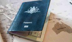 Visa Finder: Tìm visa đến Úc cho bạn