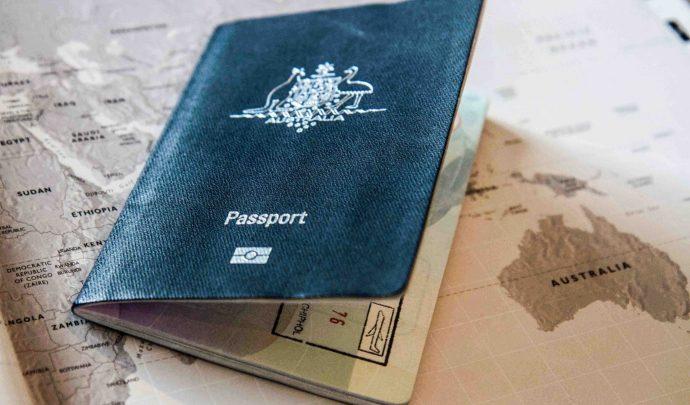 Úc có những thay đổi đáng kể trong visa định cư tay nghề
