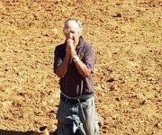 Úc cảnh báo tình trạng hạn hán nghiêm trọng do biến đổi khí hậu