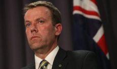 Bộ trưởng Giáo dục Úc đề xuất kế hoạch tinh giản chương trình đào tạo