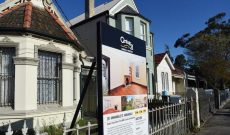 Đầu tư bất động sản Úc: Tiềm ẩn rủi ro hệ thống cho vay của ngân hàng?