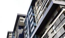 """Giá apartment tại Melbourne xuống giá, nhà đầu tư Trung Quốc không còn """"mặn mà"""""""