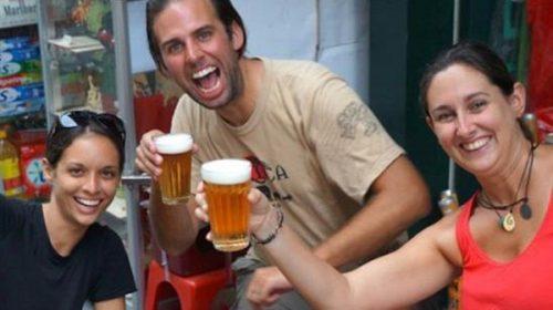 Đây là lý do Heineken, Carlsberg, AbI-Inbev, San Miguel… đồng loạt xếp hàng chờ mua bia Việt Nam