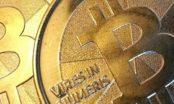 Ngân hàng Nhà nước bảo lưu quan điểm không công nhận tiền ảo Bitcoin