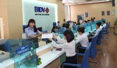 Đây là 6 nhiệm vụ lớn Thủ tướng giao cho BIDV để phấn đấu vào top 25 ngân hàng thương mại lớn nhất ASEAN