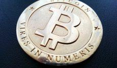 Bắt quả tang nhân viên Cục Dự trữ Liên bang Mỹ đào Bitcoin trên máy chủ Ngân hàng Trung ương