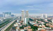 Bộ Xây dựng công bố kế hoạch thanh tra định kỳ nhiều tập đoàn bất động sản lớn