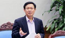 Chính phủ khởi động Đề án cải cách tiền lương, bảo hiểm xã hội