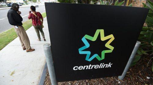"""Úc: Mạo danh Centrelink, nạn nhân bị kẻ lừa đảo """"ăn"""" gần $30 ngàn đô la"""