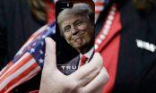 Tổng thống Trump gây bất ngờ khi muốn liên lạc với các nhà lãnh đạo khác bằng điện thoại di động cá nhân