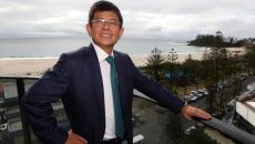 Toàn cảnh vụ việc lừa đảo thị thực liên quan đến người Trung Quốc gây chấn động nước Úc