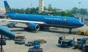 Nói hàng không giá rẻ sẽ thua lỗ, nhưng chính Vietnam Airlines vừa bất ngờ báo lỗ trong quý 2