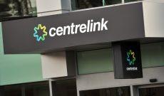 Úc: Nhân viên Centrelink, Medicare trên khắp nước đình công