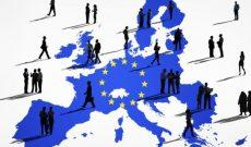 5 thách thức Châu Âu sẽ phải đối mặt trong thời gian tới