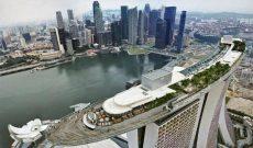 Bloomberg: Không có bất kỳ thị trường châu Á nào thu hút được nhiều vốn ngoại mỗi tháng như Việt Nam