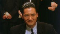 Phong độ của Châu Nhuận Phát trên màn ảnh qua 40 năm