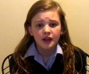 """Teen chuyển giới phản đối Scott Morrison vì dòng tweet """"thiếu tôn trọng"""""""