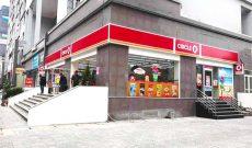 Nhờ sự xuất hiện của CircleK, Shop&Go, FamilyMart, Aeon,…và các DN bán lẻ nội địa, tín dụng tiêu dùng Việt Nam đang phát triển mạnh mẽ