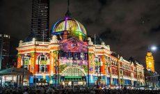 Melbourne lại vượt Sydney trong danh sách các thành phố thú vị nhất Thế giới