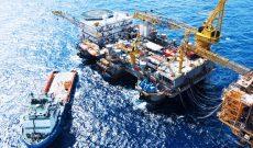 Ngành dầu khí đối mặt với nhiều thách thức