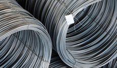 Úc khởi xướng điều tra chống bán phá giá thép dây dạng cuộn từ Việt Nam