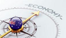 Kinh tế Australia liệu có giữ được đà tăng trưởng?