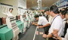 Trung Quốc đổ vốn vào Việt Nam, nỗi sợ thâu tóm và công nghệ cũ
