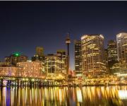 Thị trường bất động sản Úc giảm nhiệt, cơ hội nào cho các nhà đầu tư?