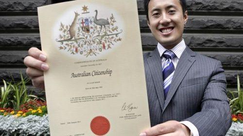 Định cư Úc: Những yêu cầu về lý lịch tư pháp khi muốn định cư tại Úc