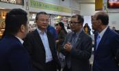 Việt Nam và Úc đang hướng tới mối quan hệ hợp tác chiến lược