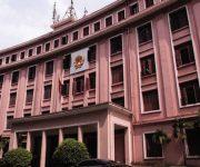 Bộ KH&ĐT nói gì vụ bị DN 'tố', phải báo cáo Thủ tướng?