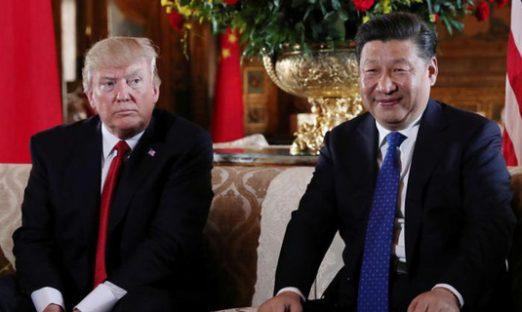 Bloomberg: Không phải Mỹ, Trung Quốc mới là cường quốc kinh tế số 1 thế giới