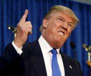 8 dấu hiệu Donald Trump khó giữ lời với cử tri Mỹ