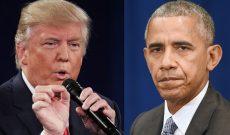 Nước Úc sẽ bị ảnh hưởng như thế nào khi Donald Trump đắc cử tổng thống Mỹ ?