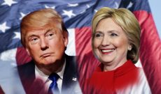 5 Bài học marketing từ cuộc tranh cử Tổng thống Mỹ