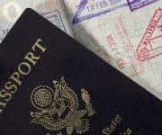Cảnh báo: Phỏng vấn qua điện thoại đối với visa kết hôn tại Úc