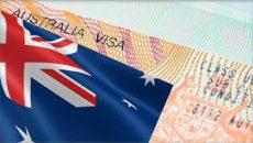 Chương trình thị thực mới SISA chính thức được triển khai tại Úc