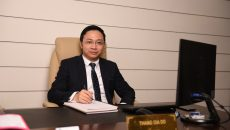 Phỏng vấn luật sư Đỗ Gia Thắng về thay đổi trong dòng visa đầu tư 188B từ ngày 1/7/2021