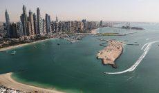 Dubai chi trăm triệu USD mở cuộc thi, thu hút startup tới giải quyết những vấn đề công cộng, startup Việt cũng có thể tham gia