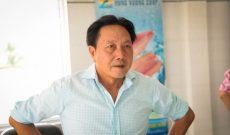 """Ông chủ Hùng Vương – Dương Ngọc Minh: """"Qua năm 2016, tôi cũng xanh mặt rồi!"""""""