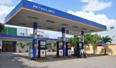 Petrolimex lên sàn, vào top 10 vốn hóa lớn nhất thị trường