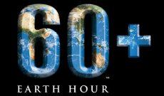 Cả nước sẽ tắt đèn hưởng ứng Giờ Trái đất 2017 vào ngày 25/3