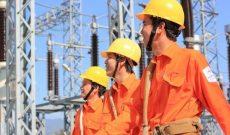 Nhà nước vẫn nắm chi phối doanh nghiệp phát điện đến 2018
