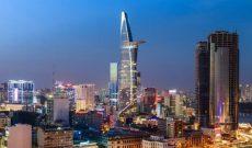 SSI Research: Việt Nam có thể tăng trưởng GDP trên 7% vào năm 2018