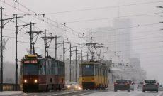 """""""Thủ đô sương mù"""" của châu Âu ô nhiễm hơn cả Bắc Kinh"""