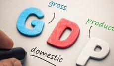 GDP 2017 đối diện hai thách thức