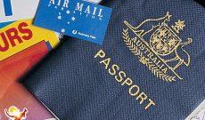 Visa doanh nhân vào Úc sẽ khắt khe hơn