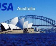 Những điều cần lưu ý về thủ tục gia hạn visa du học Úc 2017